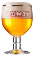 Bicchiere Chimay
