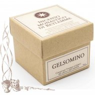 Incenso Monastico Gelsomino - 90g
